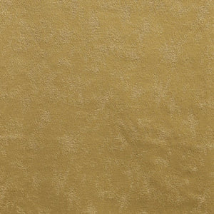 Prestigious Textiles Opal Curtain Fabric | Corn - Designer Curtain & Blinds