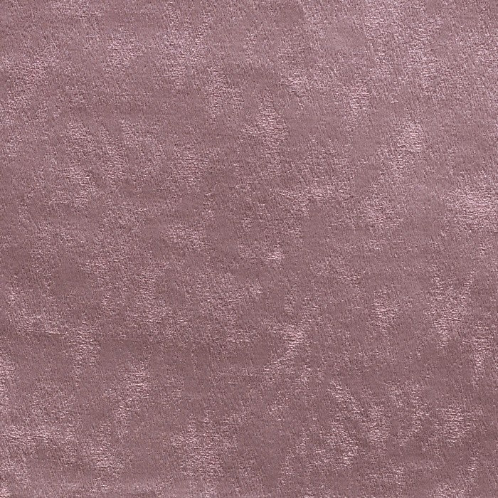Prestigious Textiles Opal Curtain Fabric | Lavender - Designer Curtain & Blinds