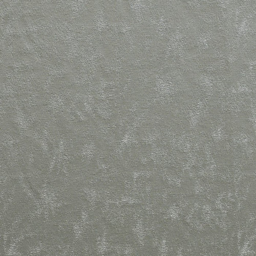 Prestigious Textiles Opal Curtain Fabric | Sterling - Designer Curtain & Blinds