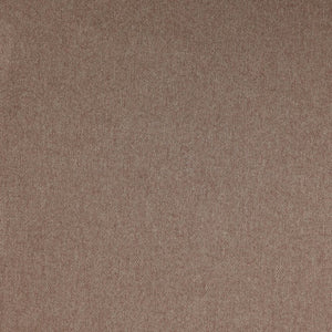 Prestigious Textiles Finlay Curtain Fabric | Camel - Designer Curtain & Blinds