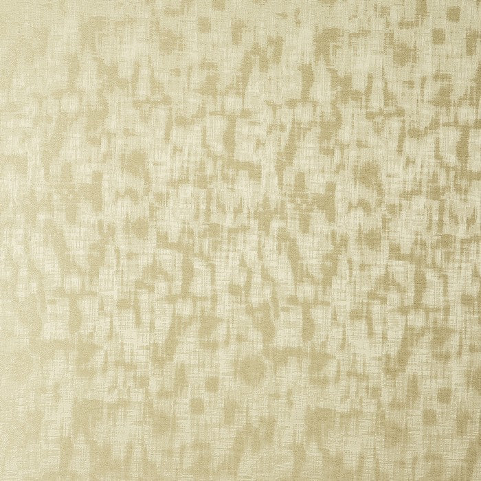Prestigious Textiles Magical Curtain Fabric | Cream - Designer Curtain & Blinds