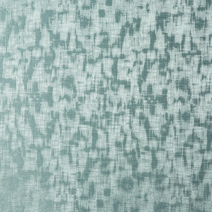 Prestigious Textiles Magical Curtain Fabric | Azure - Designer Curtain & Blinds
