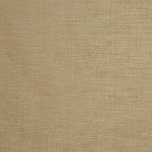 Prestigious Textiles Tussah Curtain Fabric | Bronze - Designer Curtain & Blinds