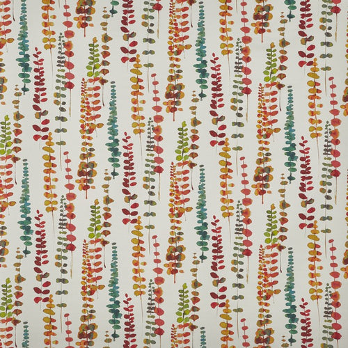 Prestigious Textiles Santa Maria Curtain Fabric | Rumba - Designer Curtain & Blinds