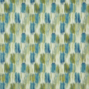 Prestigious Textiles Long Beach Curtain Fabric | Oasis
