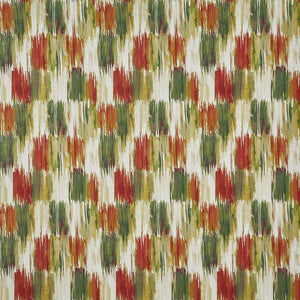 Prestigious Textiles Long Beach Curtain Fabric | Rumba