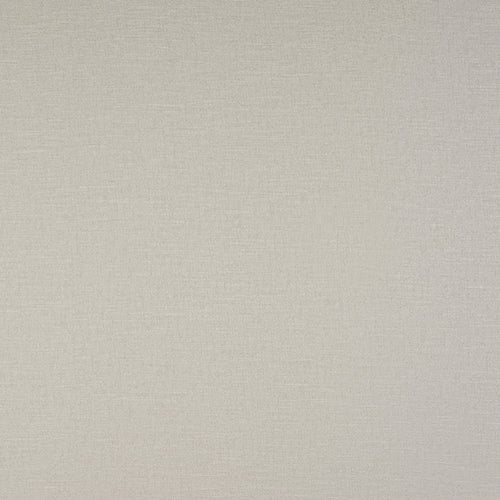Fryetts Carnaby Curtain Fabric | Cream - Designer Curtain & Blinds