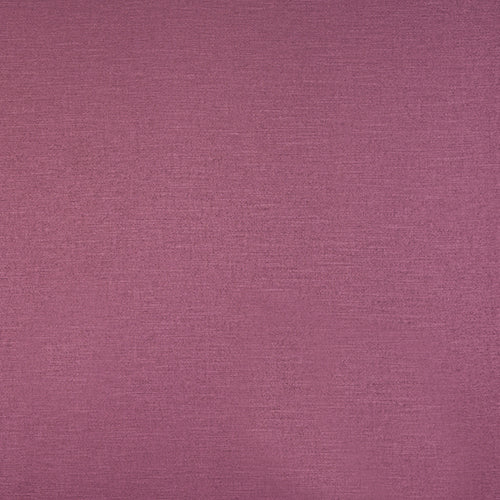 Carnaby curtain fabric in Heather by Fryetts
