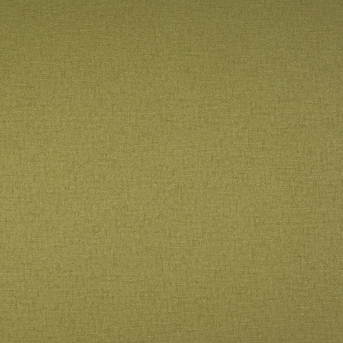Carnaby curtain fabric in Olive by Fryetts