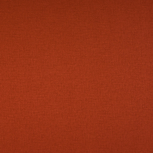 Carnaby curtain fabric in Spice by Fryetts