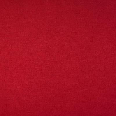 Fryetts Carnaby Curtain Fabric | Rosso