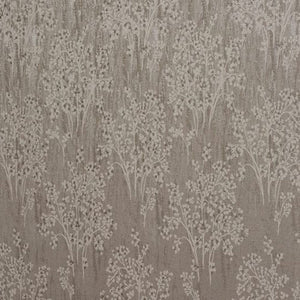 Porter & Stone Chantilly Curtain Fabric | Natural - Designer Curtain & Blinds