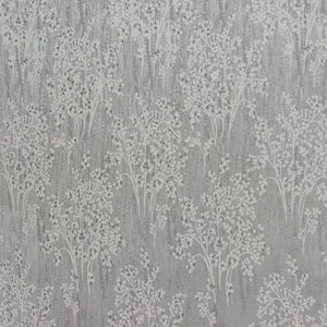 Porter & Stone Chantilly Curtain Fabric | Seafoam - Designer Curtain & Blinds