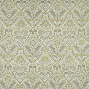iLiv Hidcote Curtain Fabric | Sand - Designer Curtain & Blinds