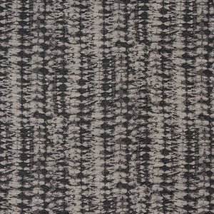 Porter & Stone Kotomi Curtain Fabric | Grey - Designer Curtain & Blinds