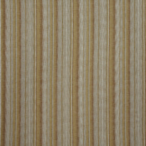 iLiv Maya Curtain Fabric | Olive - Designer Curtain & Blinds