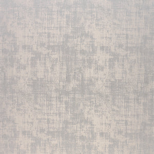 Fibre Naturelle Miami Curtain Fabric | White Smoke - Designer Curtain & Blinds