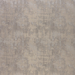 Fibre Naturelle Miami Curtain Fabric | Silver Cloud - Designer Curtain & Blinds
