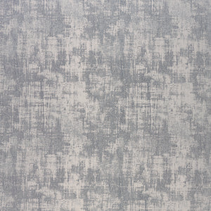 Fibre Naturelle Miami Curtain Fabric | Silver Lining - Designer Curtain & Blinds