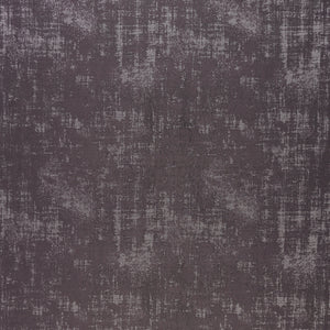 Miami curtain fabric in Cool Grey by Fibre Naturelle