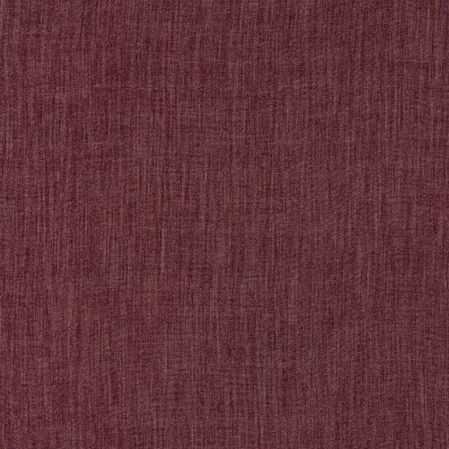 Monza curtain fabric in Grape by Fryetts