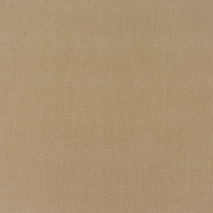 Fryetts Monza Curtain Fabric | Oatmeal - Designer Curtain & Blinds