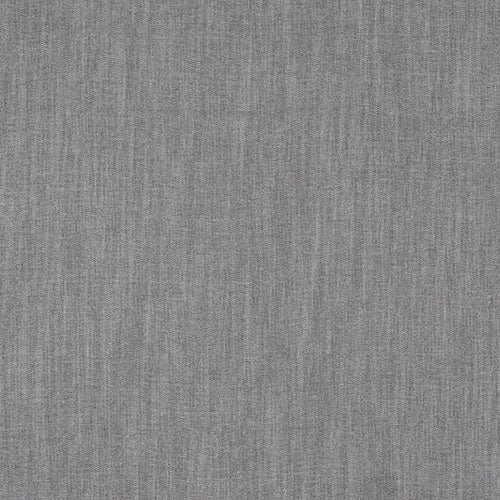 Fryetts Monza Curtain Fabric | Soft Grey - Designer Curtain & Blinds