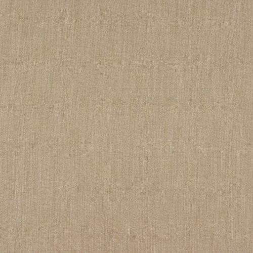 Fryetts Monza Curtain Fabric | Stone - Designer Curtain & Blinds