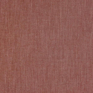 Fryetts Monza Curtain Fabric | Spice