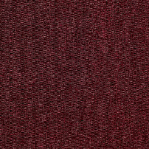 Fryetts Nirvana Curtain Fabric | Rosso - Designer Curtain & Blinds