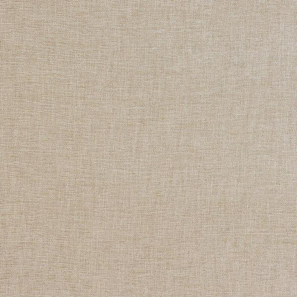 Fryetts Nirvana Curtain Fabric | Biscuit