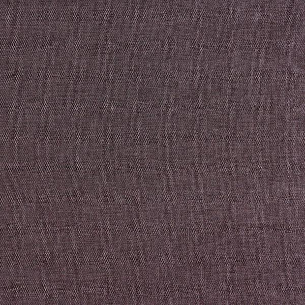Fryetts Nirvana Curtain Fabric | Grape