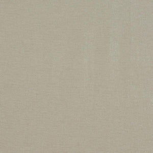 Fryetts Nirvana Curtain Fabric | Ivory