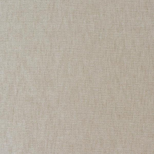 Fryetts Nirvana Curtain Fabric | Natural