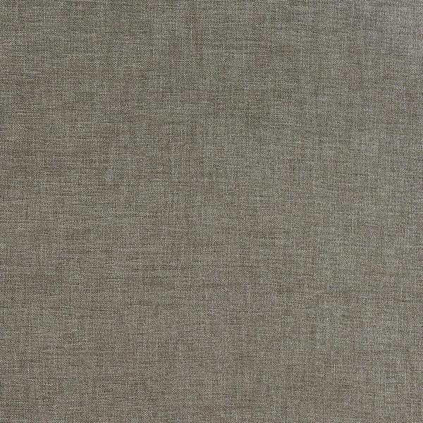 Fryetts Nirvana Curtain Fabric | Stone