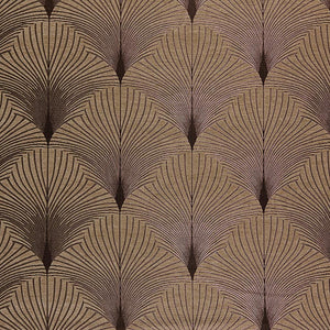 Fibre Naturelle New York Curtain Fabric | Brooklyn - Designer Curtain & Blinds