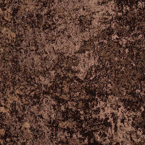 Fibre Naturelle Panther Curtain Fabric | Brownie - Designer Curtain & Blinds