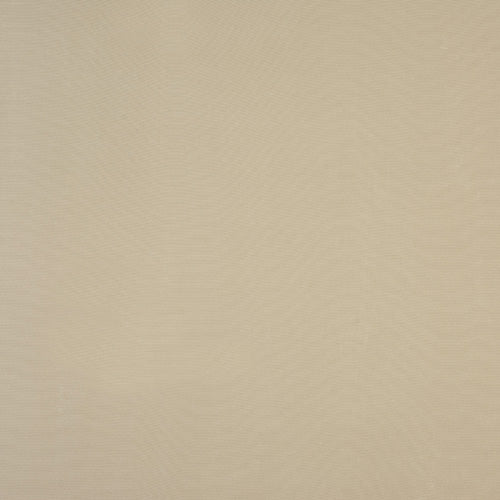 Fryetts Panama Curtain Fabric | Taupe - Designer Curtain & Blinds