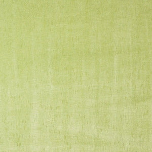 Passion curtain fabric in Lime by iLiv