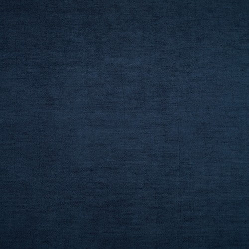 Passion curtain fabric in Marine by iLiv