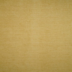 Passion curtain fabric in Sand by iLiv