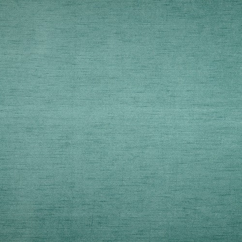 iLiv Passion Curtain Fabric | Teal - Designer Curtain & Blinds