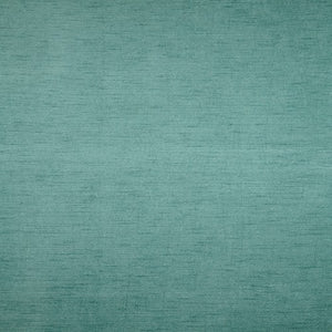 Passion curtain fabric in Teal by iLiv