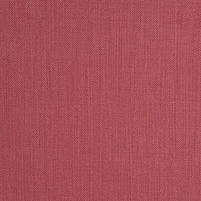 Porter & Stone Savanna Curtain Fabric | Coral
