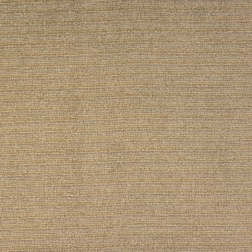 Fryetts Solar Curtain Fabric | Gold - Designer Curtain & Blinds