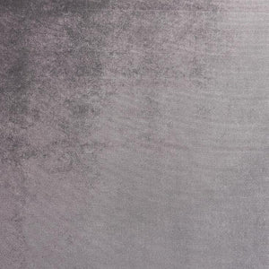 Marco curtain fabric in Grigio by Fibre Naturelle