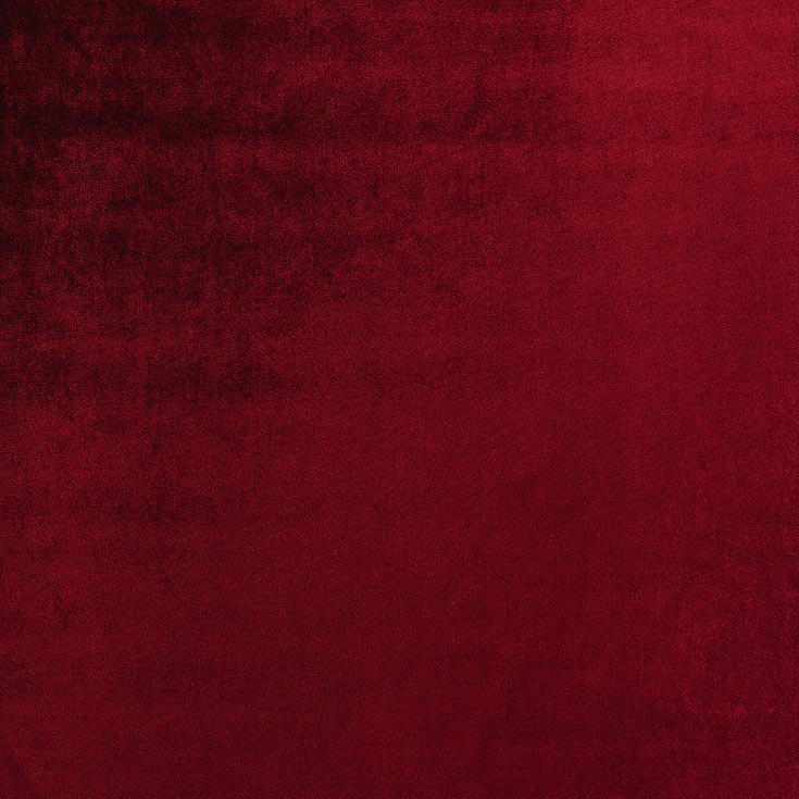 Fibre Naturelle Marco Curtain Fabric | Vino - Designer Curtain & Blinds