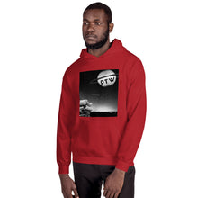 Load image into Gallery viewer, PTW Space Hoodie