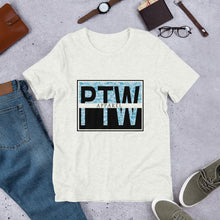 Load image into Gallery viewer, PTW-Unisex T-Shirt BigBox