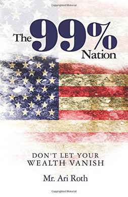 The 99% Nation